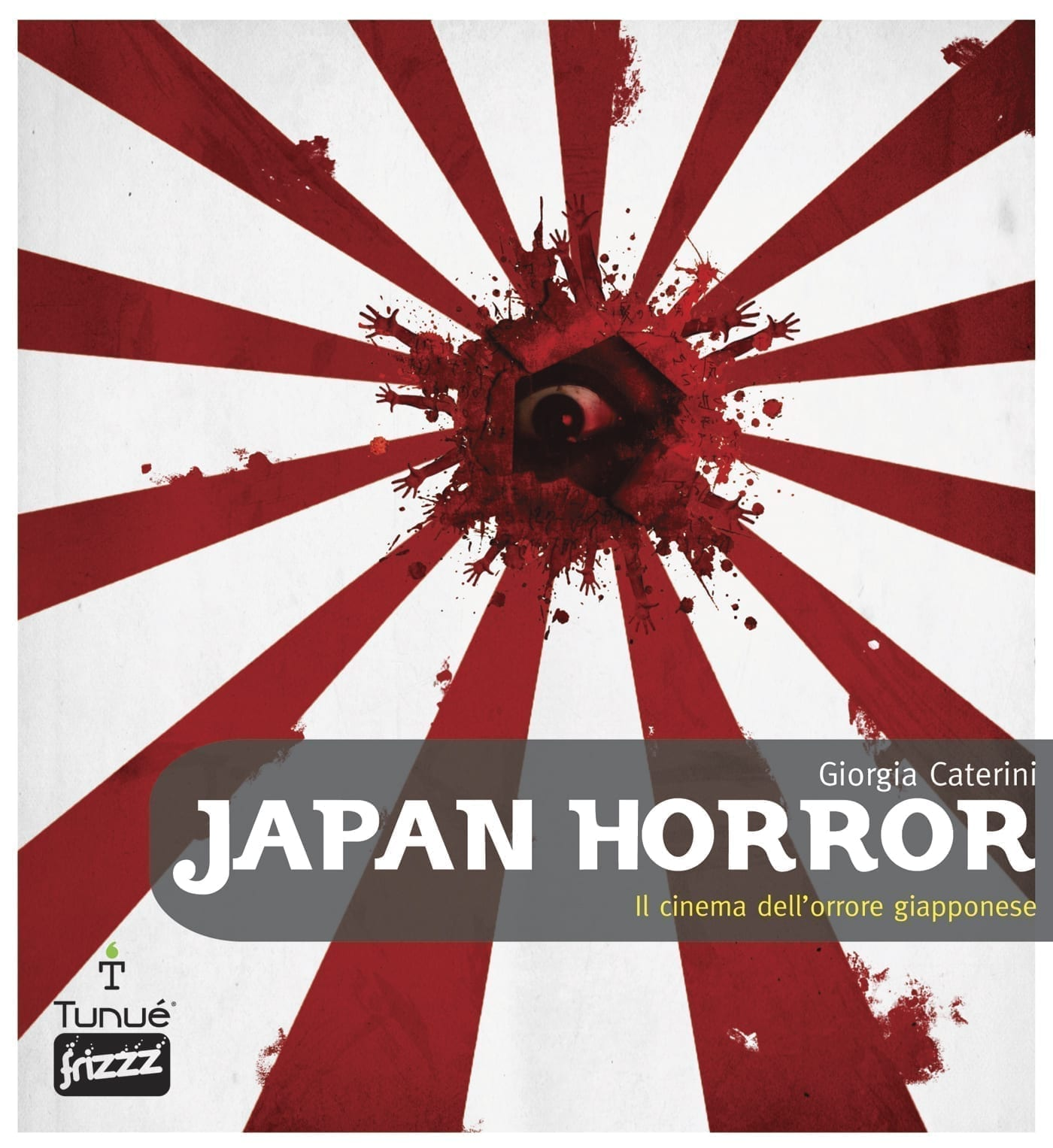 JAPAN_HORROR_cov_HR