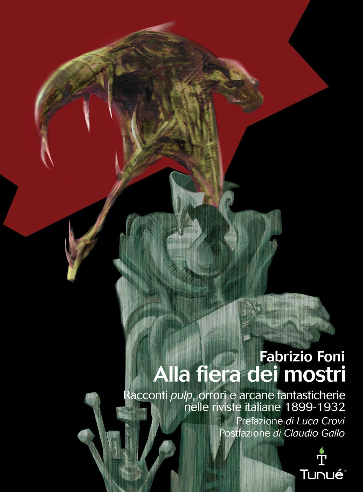 Lapilli_10_Alla_fiera_dei_mostri_Foni_88-89613203