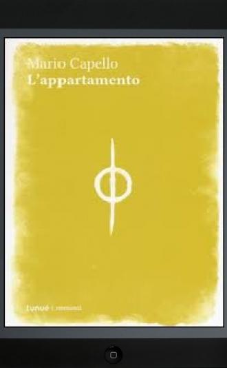 Lappartamento-1.png