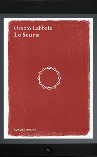 Lo-Scuru-2.png
