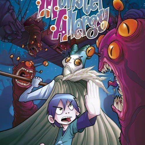 MA_aspettando_cover2_ISBN_500w
