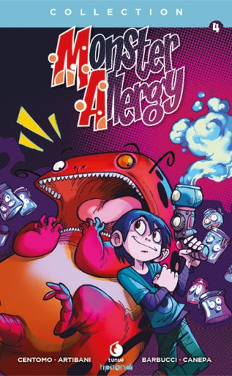 MA_coll4_cover_HR_rgb