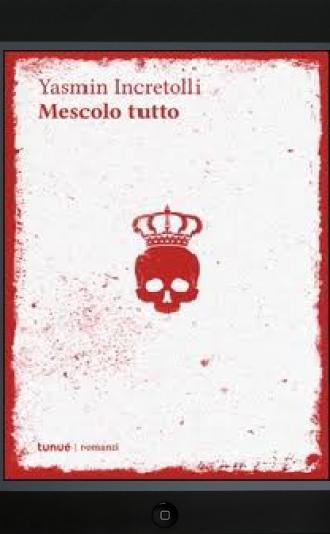 Mescolo-tutto-2.png