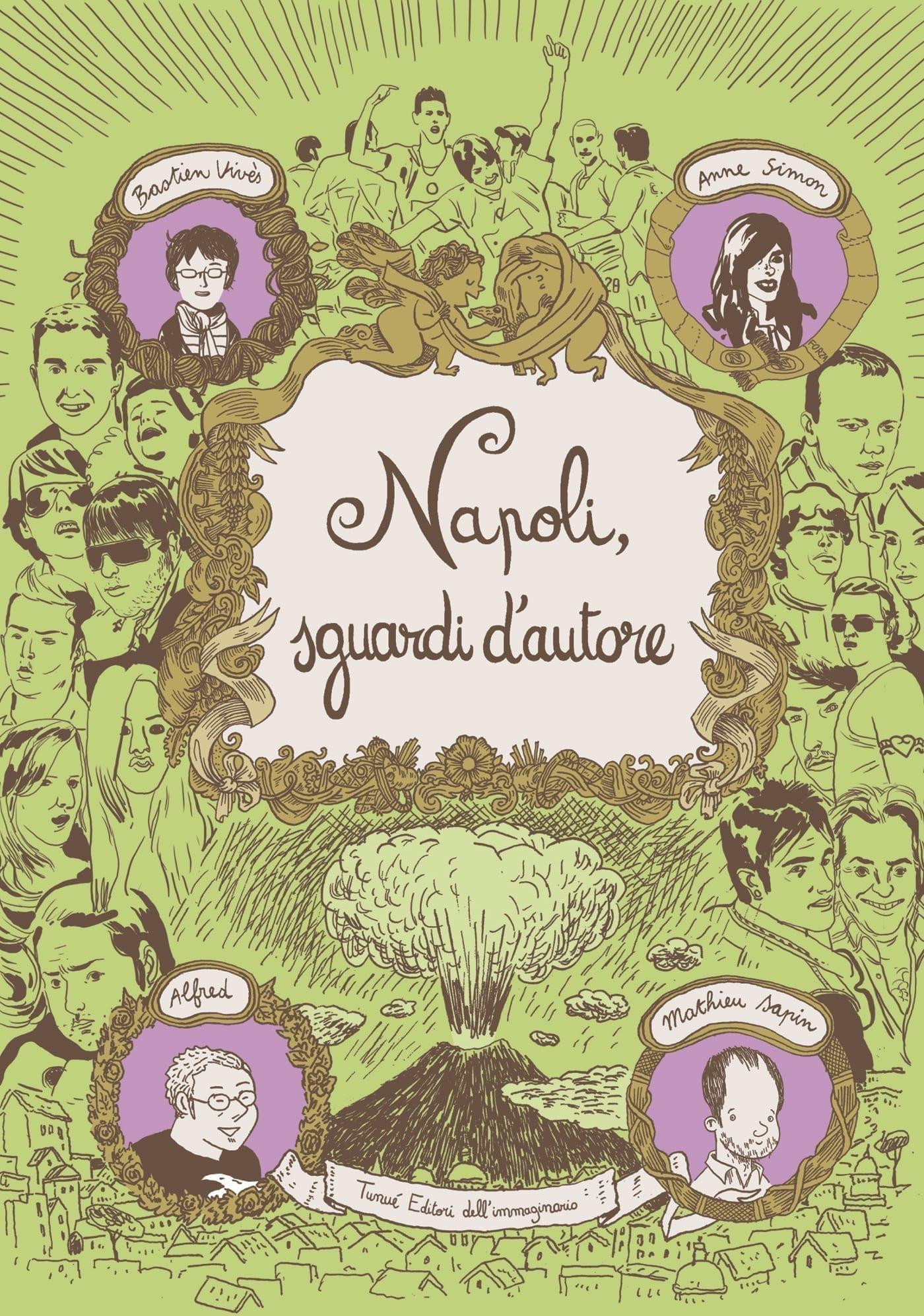 Napoli_sguardi_d'autore_cov_HR