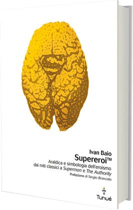SUPEREROI_montato_STORE
