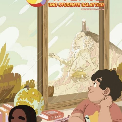 SU_studente_galattico_cover_HR_rgb