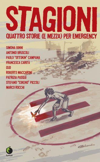 Stagioni_cover_HR_rgb