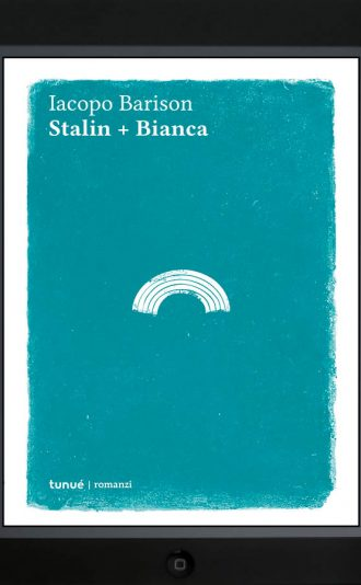 Stalin + Bianca
