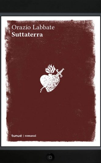 Suttaterra