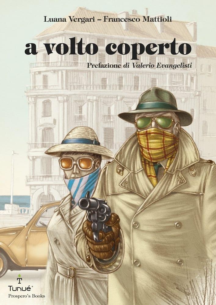 a_volto_coperto_cover_FO_1000h