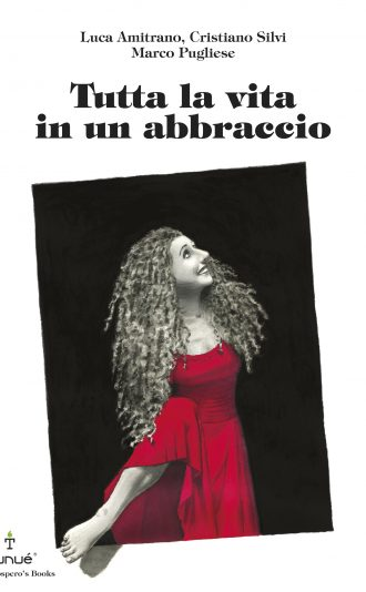 abbraccio_cover_HR_rgb