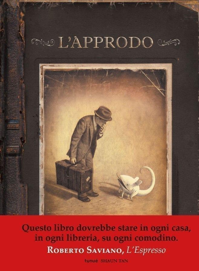 approdo_cover_fascetta_saviano_STORE_896h.pdf