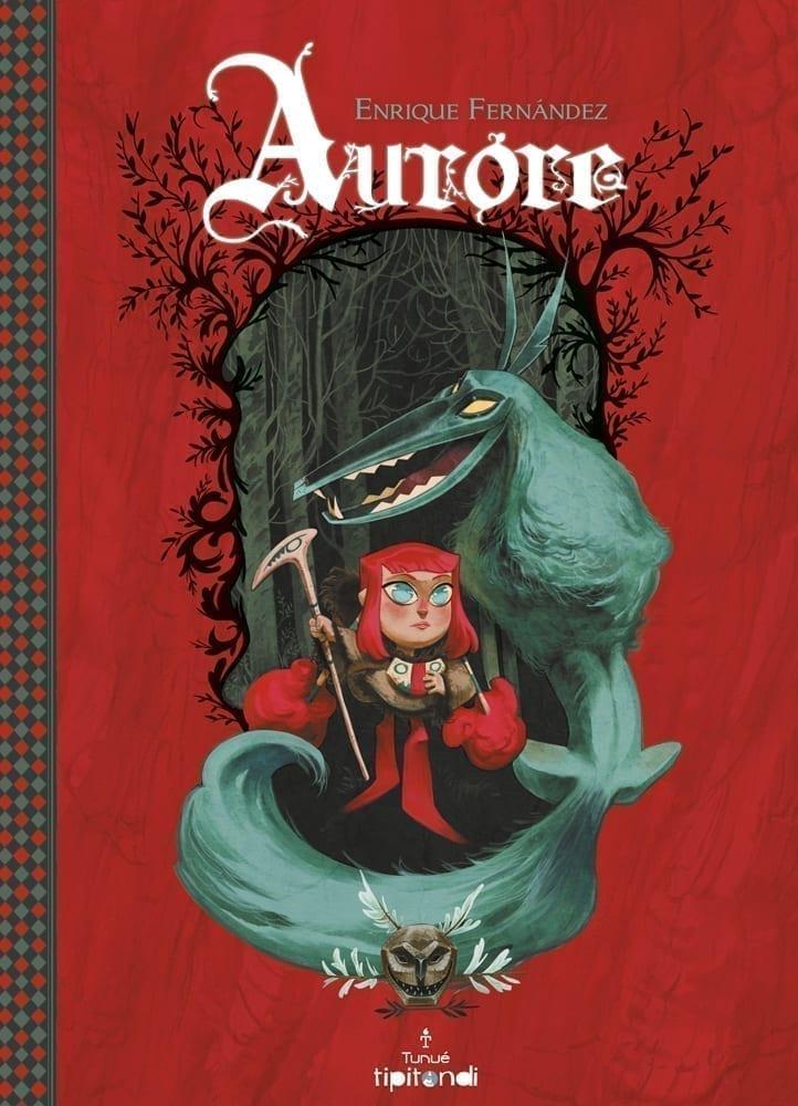 aurore_cover_FO_1000H