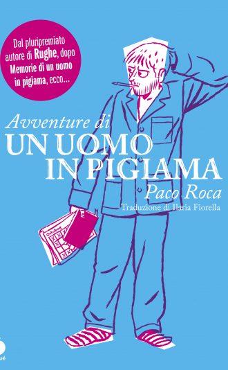 avventure_pigiama_cover_HR_rgb