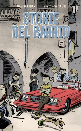 barrio_cover_HR_RGB