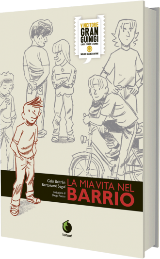 barrio_n_ed_montata_STORE_800h