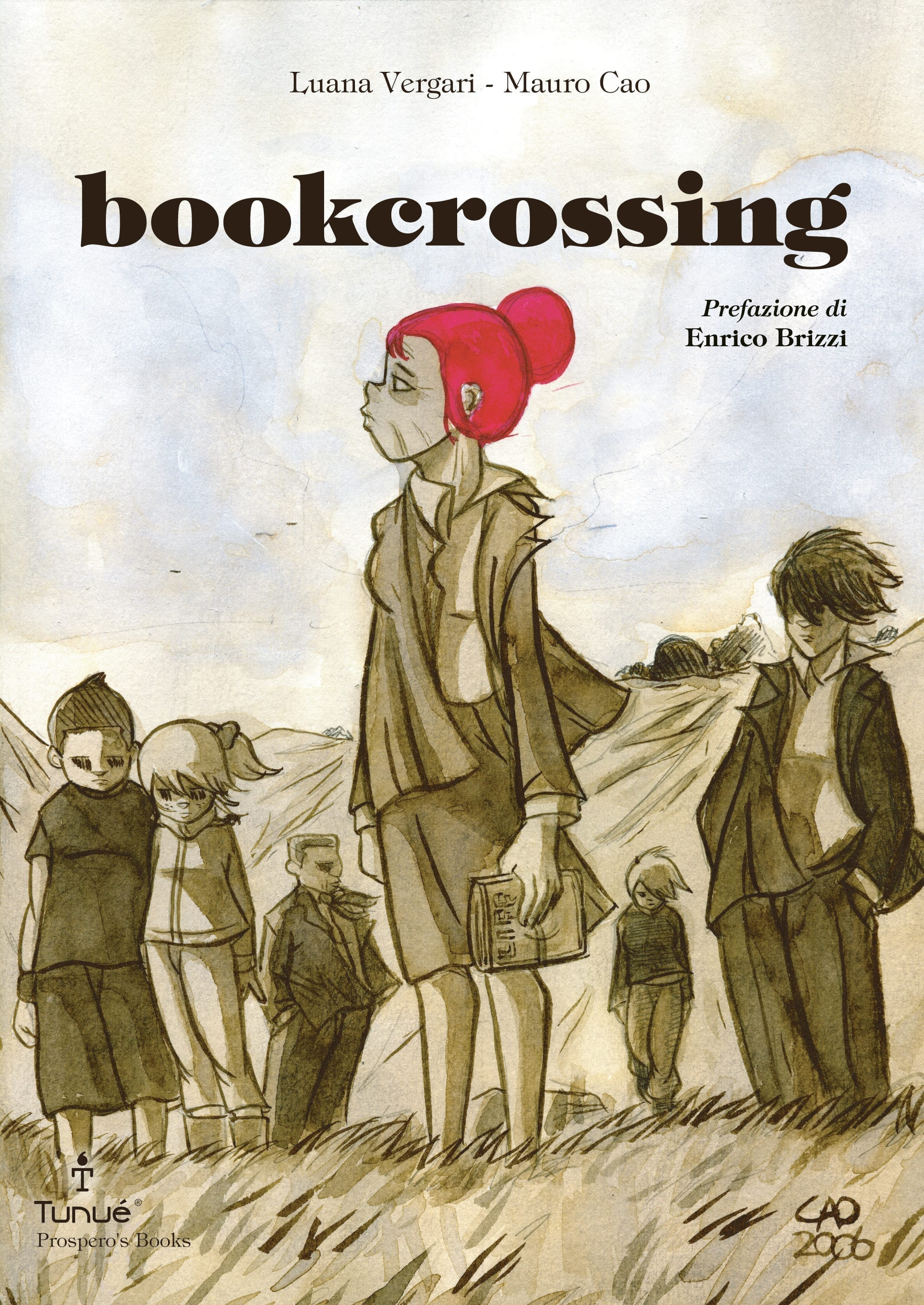 bookcrossing_cover_HR