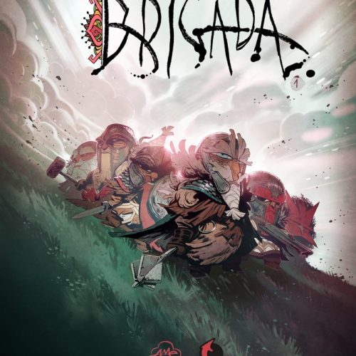 brigada1_cover_HR_rgb