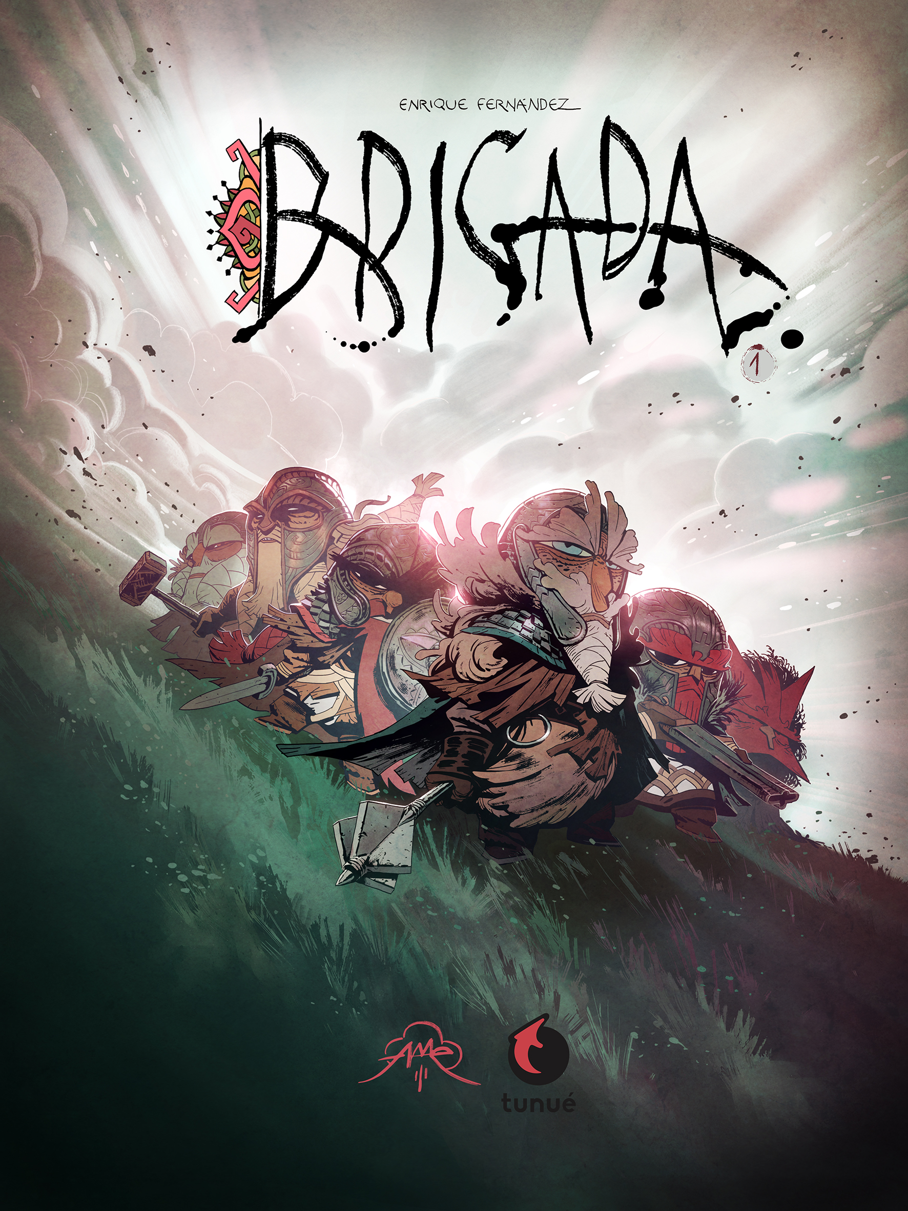 brigada1_cover_HR_rgb