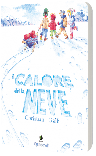 calore_neve_montata_STORE_800h-1.png