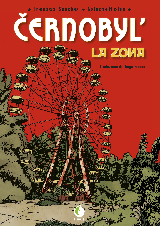 cernobyl_cover_HR_rgb