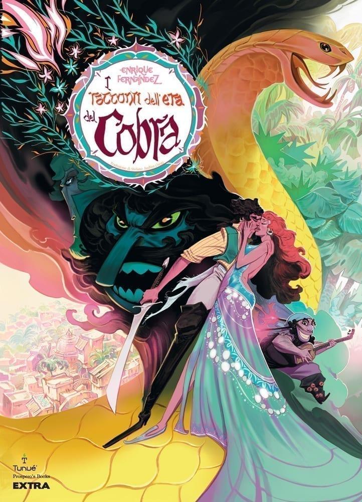 cobra_cover_FO_1000H