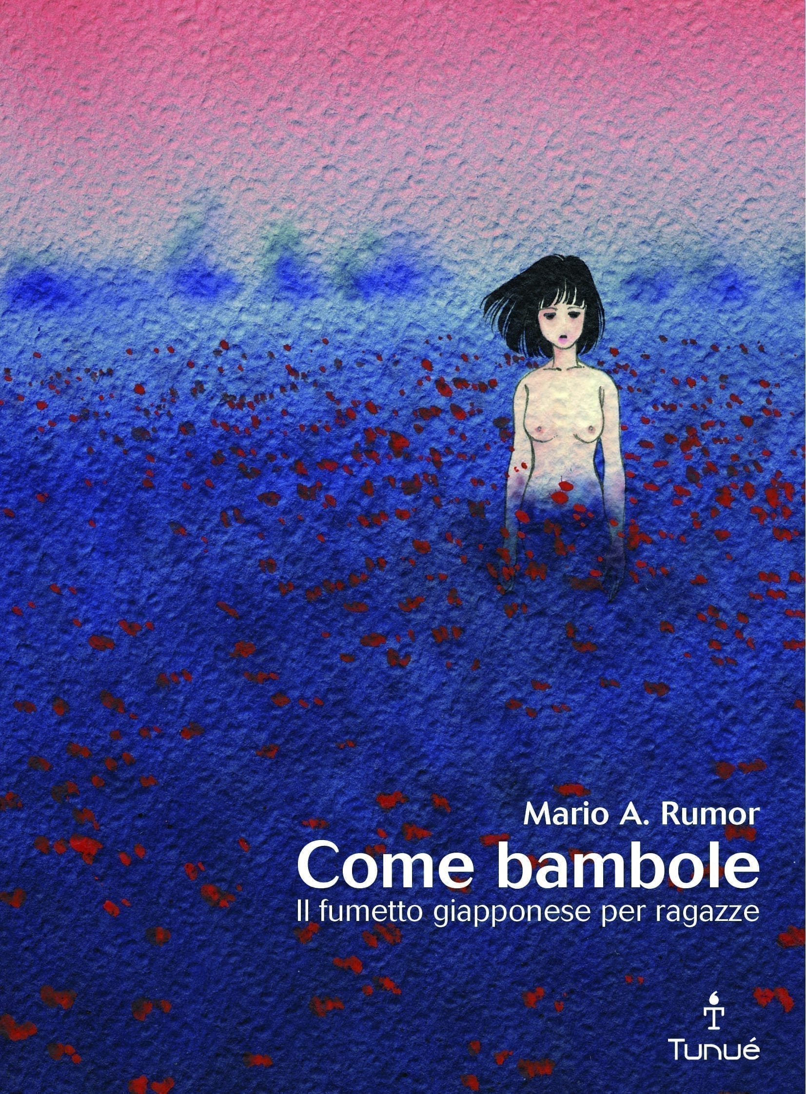 come_bambole_cover_HR