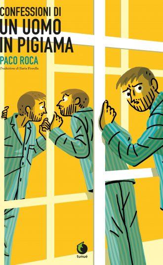 confessioni_pigiama_cover_HR_rgb
