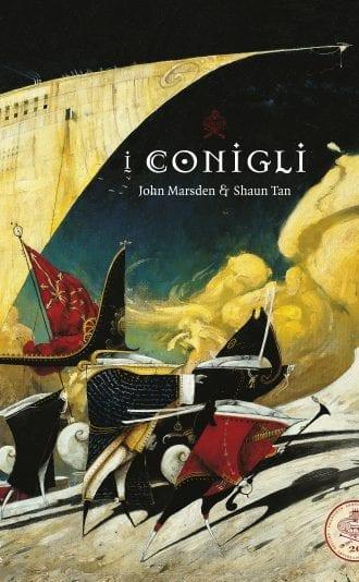 conigli_cover_HR_rgb