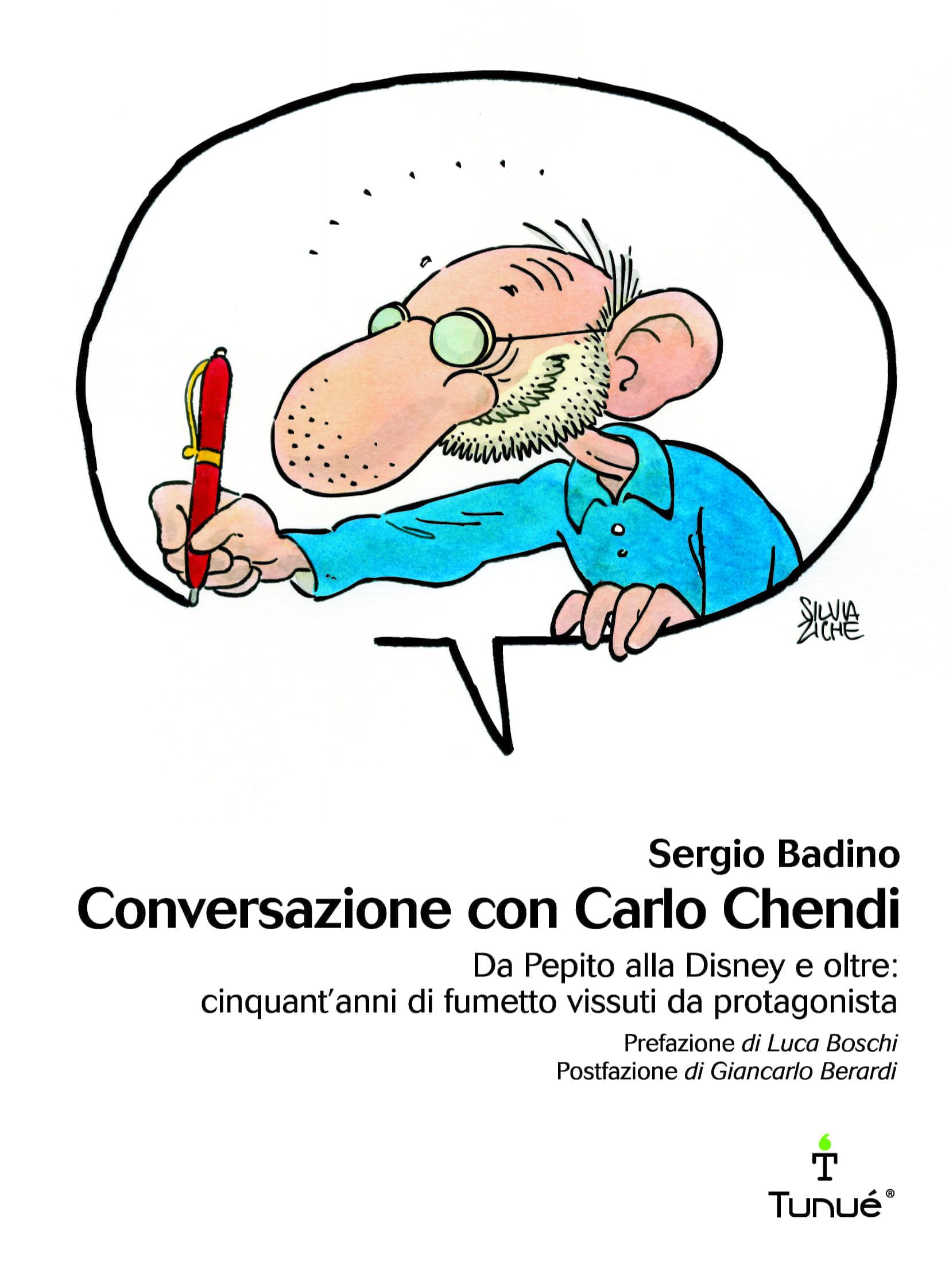 conversazione_chendi_cover_HR