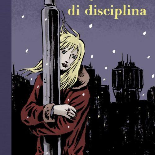 disciplina_cover_HR_rgb