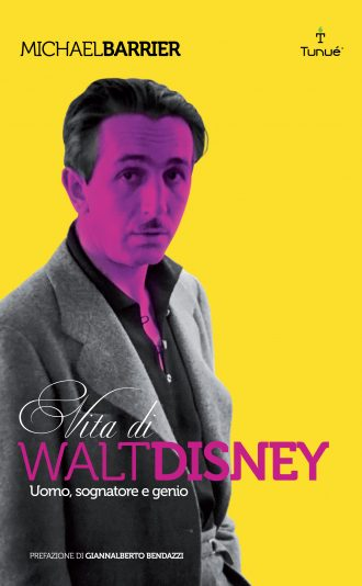 disney_cover_HR