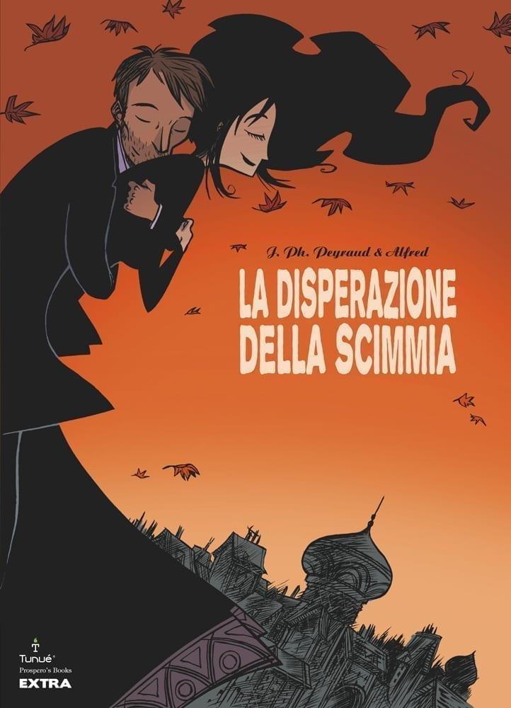 disperazione_cover_FO_1000H
