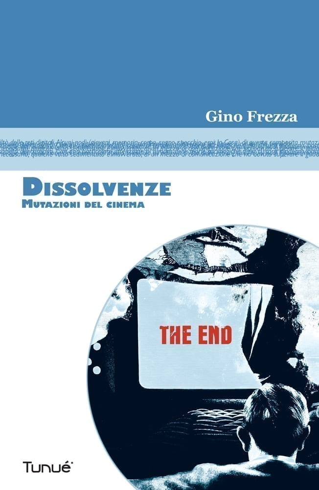 dissolvenze_cover_FO_1000h