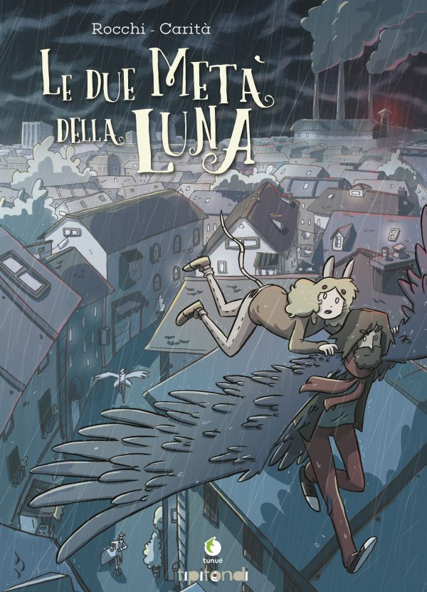 due_metà_luna_cover_HR_RGB