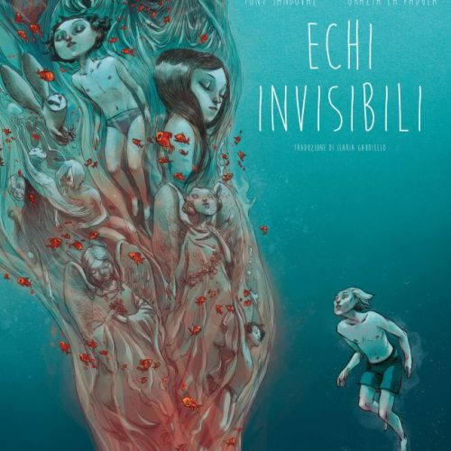 echi_ne_cover_HR_RGB