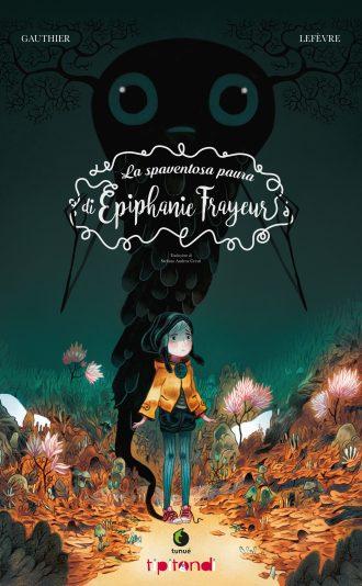 epiphanie_cover_HR_rgb