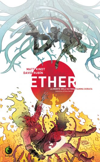 ether_cover_HR_RGB