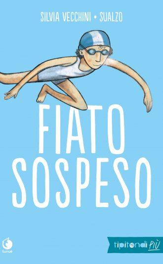 fiato_più_cover_HR_rgb