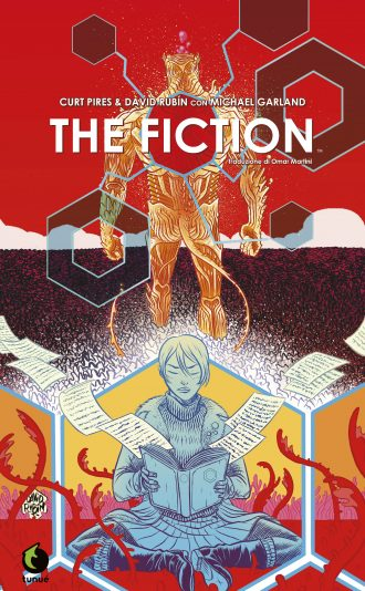 fiction_cover_HR_rgb