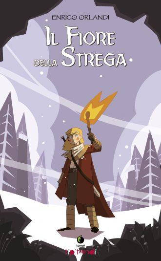fiore_strega_cover_HR_rgb
