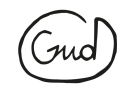 firma_gud