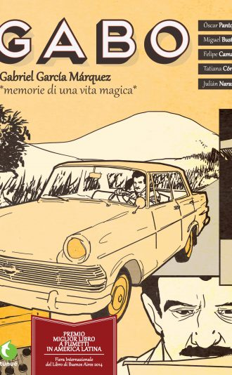 gabo_cover_HR