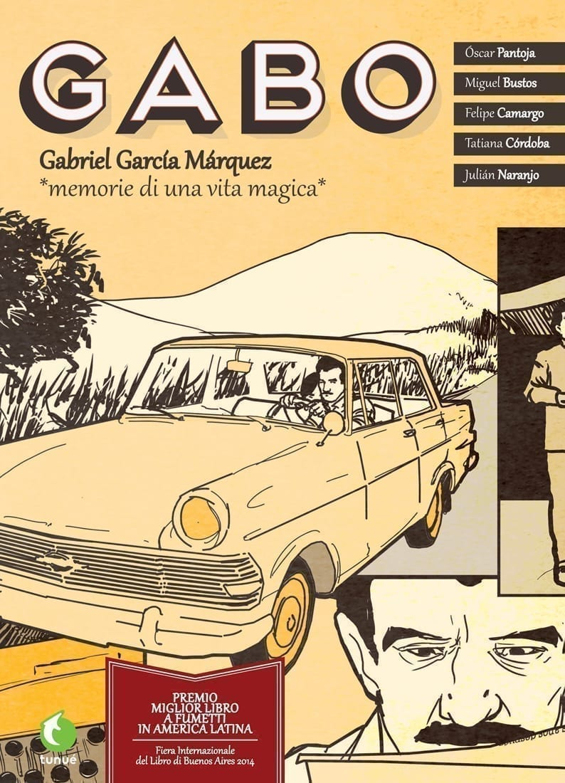 gabo_cover_HR_web