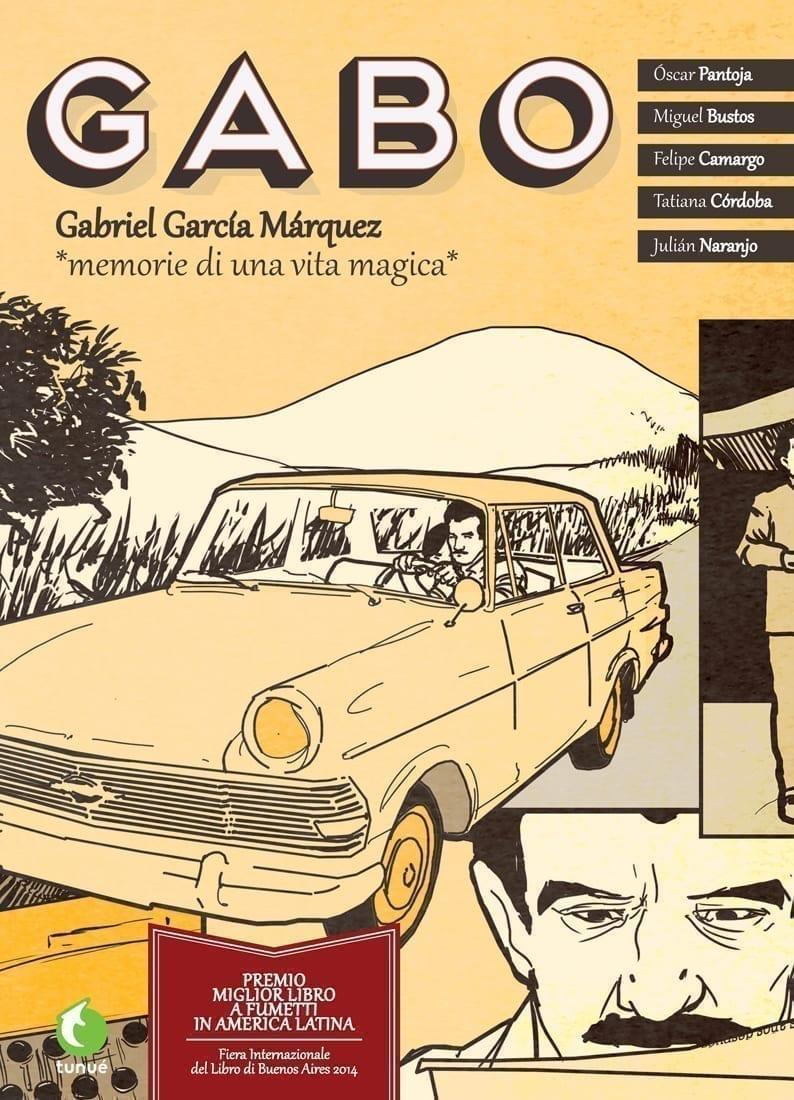 gabo_cover_HR_web