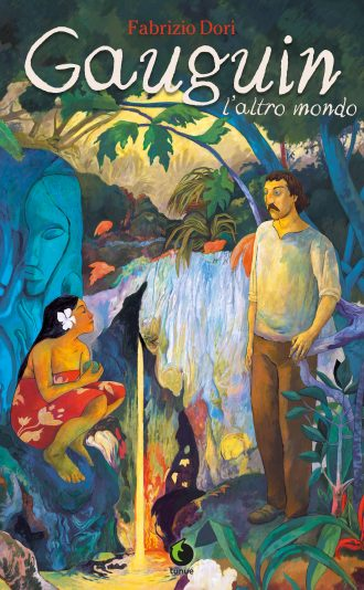 gauguin_cover_HR_RGB