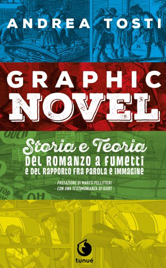 graphic_novel_cover_HR_rgb