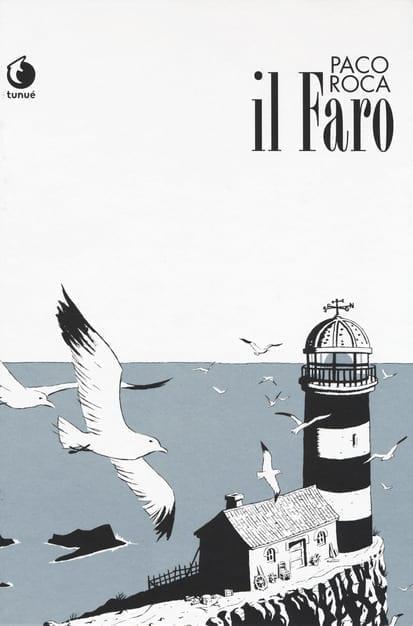 il_faro_paco_roca