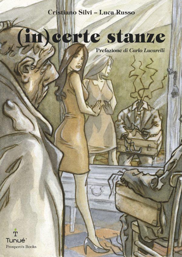 incerte_stanze_cover_HR