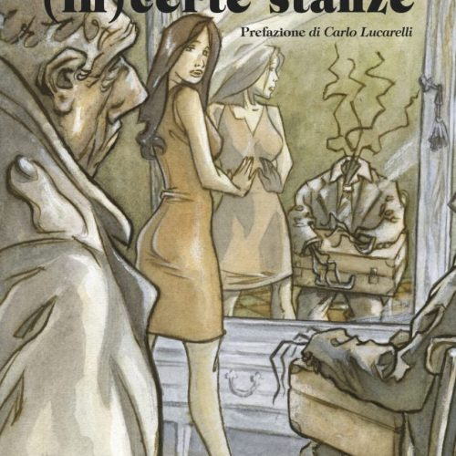 incerte_stanze_cover_HR